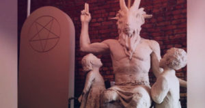 Read more about the article Abortionists really are Satan's minions – check out this extraordinary video that was BANNED by YouTube
