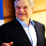George Soros Launches Campaign to Silence 'Climate Deniers' on YouTube!