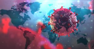 Read more about the article Coronavirus and the bringing about of NEW WORLD ORDER!