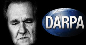 DARPA's AI-HABITUS Invasion to Exploit Your Mind and Fabric of Society