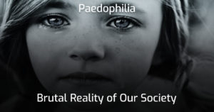 The Pornification Of Society: How Young Girls Are Being Groomed By Sexual Predators