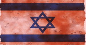 Read more about the article How Israel became one of the world's worst rogue states