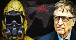 """Read more about the article """"Millions Could Die"""" — Bill Gates Warned In 2018 That The World Needs To Prepare For Pandemics Like War"""