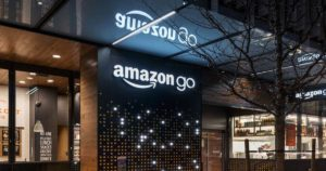 Read more about the article Amazon removes book that could help millions navigate the current coronavirus pandemic