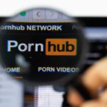 Child repeatedly raped in illegal Pornhub videos endured forced abortion