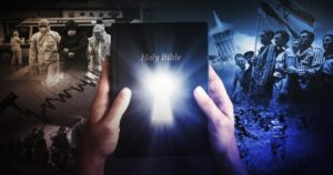 How to Share Bible Prophecy with Others – A Guide