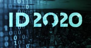 ID2020 Certification Mark: The Global Call for a Digital ID