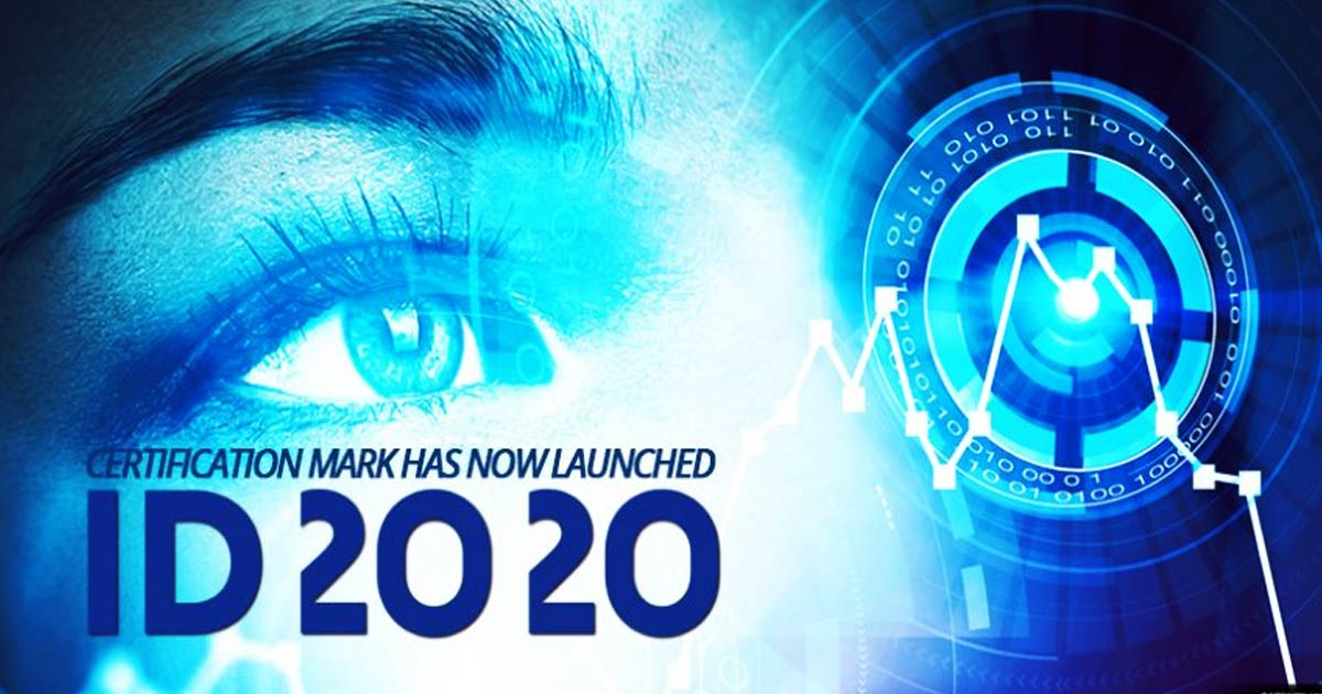 You are currently viewing ID2020 announces work is completed on first-ever Certification Mark for 'Kiva Protocol' Implementing a GLOBAL DIGITAL ID for Buying & Selling