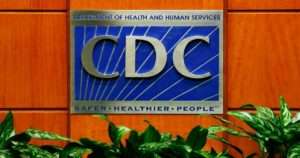 CDC Tells Hospitals To List COVID as Cause of Death Even if You're Just Assuming or It Only Contributed