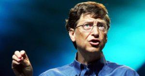The Bill Gates globalist vaccine depopulation agenda… as revealed by Robert F. Kennedy, Jr.
