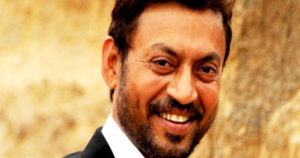 Murder by Numbers: Bollywood actor and Slumdog Millionaire & Life of Pi star Irrfan Khan dead at 53