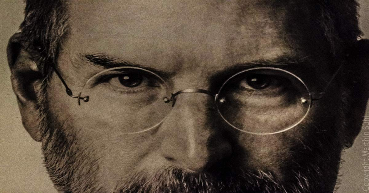 You are currently viewing Coronavirus and the curious death of Steve Jobs, October 5, 2011, 223-days after his 56th birthday