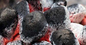 Wuhan horror: Witness claims coronavirus victims burned ALIVE!
