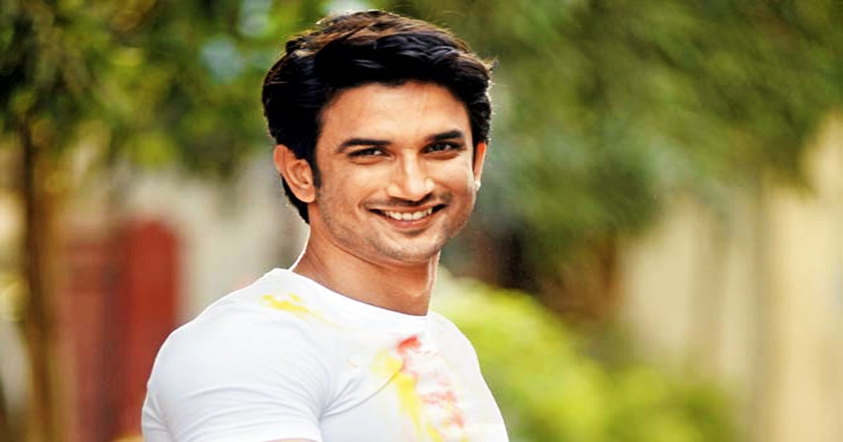 Murder by Numbers: Bollywood actor Sushant Singh Rajput, found dead at 34