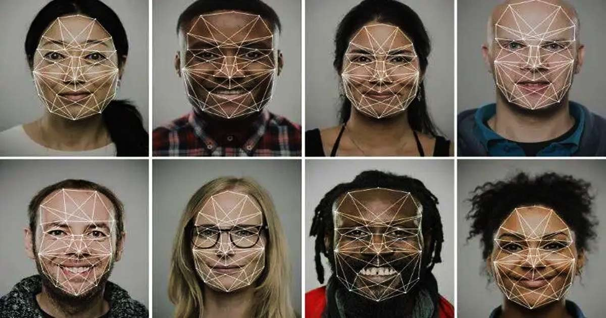 Microsoft Drops Facial Recognition, Follows IBM And Amazon