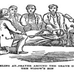 """Taking a Knee"" is a Masonic Gesture of Deference"
