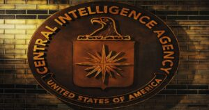 CIA was created on 201st day from Pope Pius XII 71 birthday and its connection to 9/11 and Coronavirus