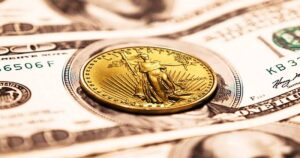 The Dollar's Fall From Grace Will Soon Catapult Precious Metals To Even Greater Heights
