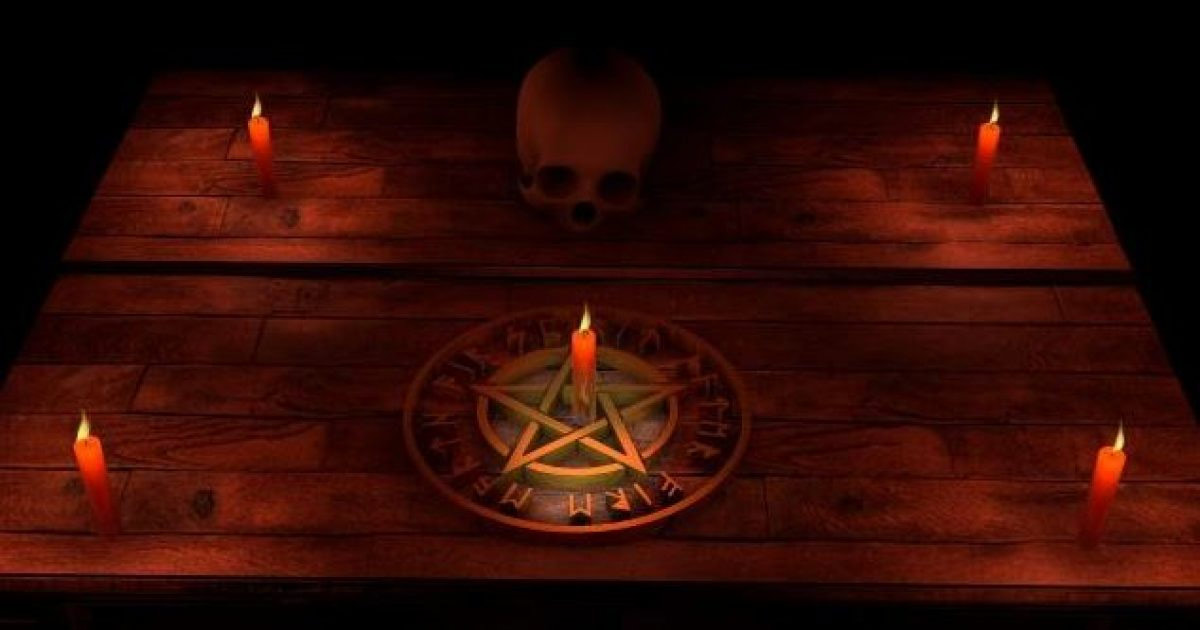 You are currently viewing Satanic Temple Claims State Abortion Restrictions are Unconstitutional Because Ritualistic Abortions are Part of Their Religion