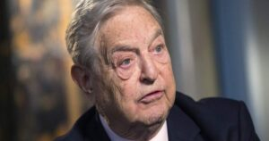 Soros-Backed 'Bioethicist' Says People Who Refuse Corona Vacc. Should Lose Their Jobs Or Be Imprisoned