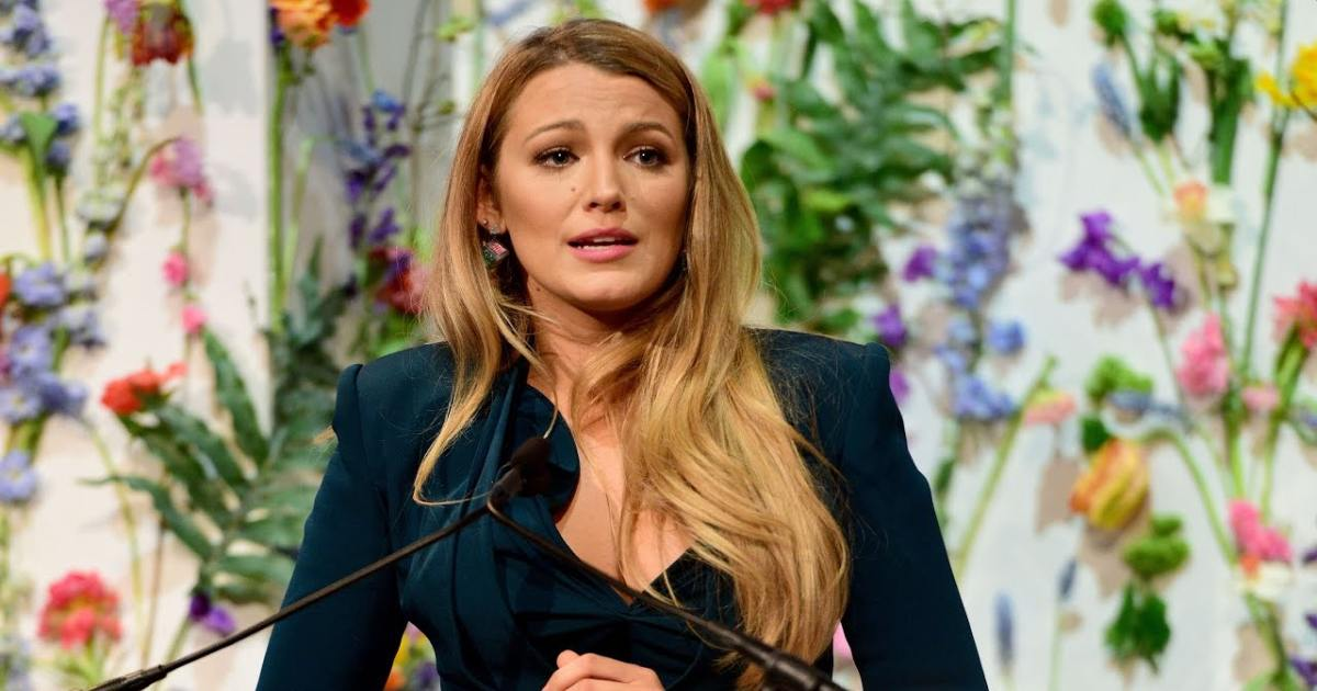 Top Hollywood Actress Exposes Growing Satanic Trend Of Raping And Torturing Newborn Infants