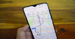 Read more about the article Google 'Geofence' Warrants Keep Locking Up Innocent People Who Were In Proximity Of A Crime Scene