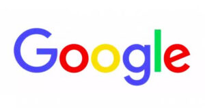 Read more about the article See No Evil: How Google Keeps You From Viewing BLM-critical Content