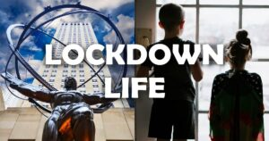 Read more about the article 2013 Rockefeller Paper Envisaged Global Lockdown