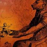 California Education System Set To Resurrect Baal Worship