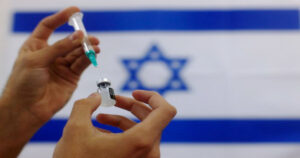 Read more about the article Death Rates Skyrocket In Israel Following Pfizer Experimental COVID 'Vaccines'