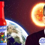 Bill Gates Plans To 'BLOCK OUT THE SUN' By Exploding A 'CHALK BOMB' 12 Miles Above The Earth's Atmosphere