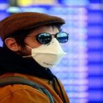 Travel Reset: QANTAS Boss Confirms 'No Vaccine, No Fly' Government Mandates