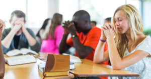 Human Rights Campaign Demands Christian Schools Abandon Beliefs or Lose Accreditation