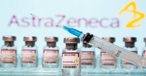 Deception: AstraZeneca Changes Name Of COVID-19 Injection – Keeps Same Formula