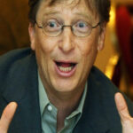 Bill Gates – Lockdowns are Required to Sell Vaccines