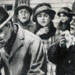 Did Vaccines Cause Spanish Flu Deaths? (1918)