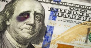 Dollar Death Knell: IMF Introduces World Currency