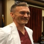 """Dr. Cole on Covid Jabs: """"We've Seen More Deaths From This Shot Than All Vaccines in the Last 20 Years Combined"""" (AUDIO)"""