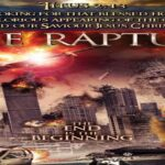 The RAPTURE : The Event That Will SHOCK And ROCK The World!