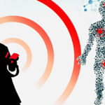 5G Beast, Endocrine Disruptors and Dysgenics – the Depopulation Agenda is in Full Force
