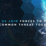 Cyber Polygon: Will The Next Globalist War Game Lead To Another Convenient Catastrophe?