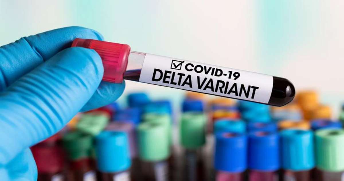 You are currently viewing Death rate from variant COVID virus six times higher for vaccinated than unvaccinated, UK health data show