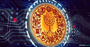 Read more about the article Israel prepares for 'Digital Shekel' Cybercurrency and the One World System
