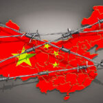 This Big Development in China Is Setting Up the World for the Mark of the Beast