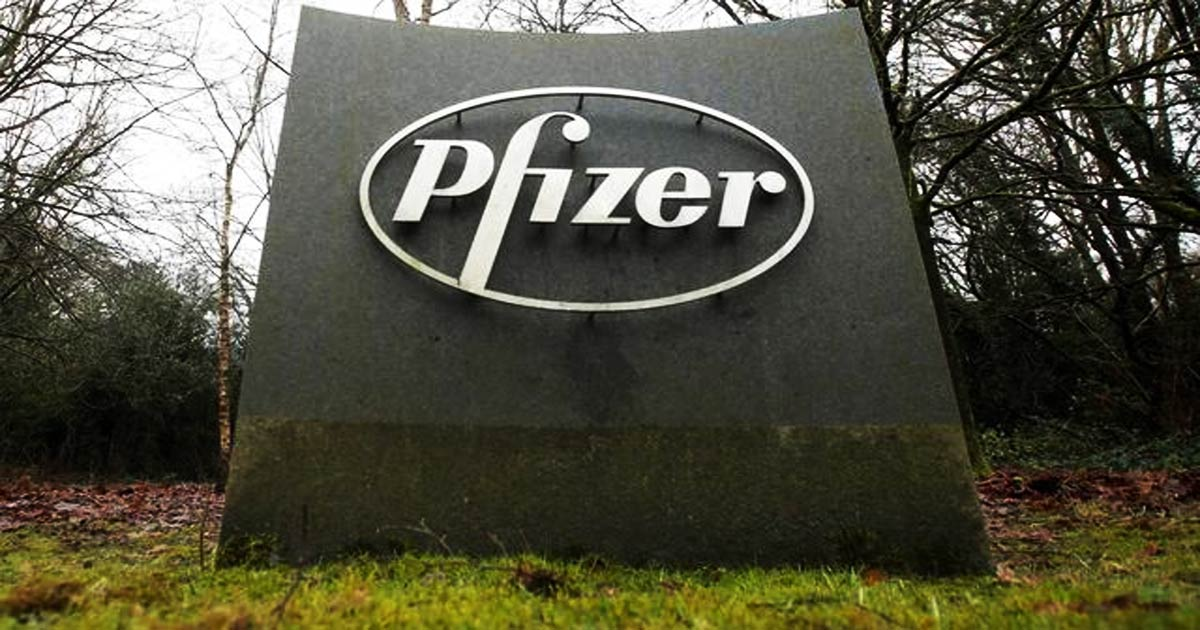You are currently viewing Pfizer Whistleblower Confirms Poison in COVID 'Kill Shot'