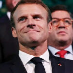 Rothschild Puppet Macron: Those Without 'COVID Vaccine Pass' Will Be Banned From Normal Activities