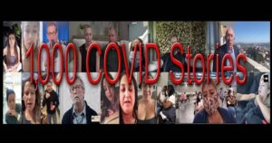 Read more about the article Tens of Thousands of COVID-19 Vaccine Injured Fight Censorship to Bring Their Stories to the Public