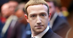 """Read more about the article Mark Zuckerberg Launches 'Church of Facebook' – Users Urged To """"Connect With Digital God"""""""