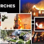 10 Trends That Points To The End Of The Church Age And Beginning Of The Tribulation