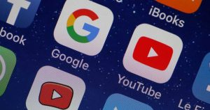 Read more about the article YouTube Cracks Down on Prayer: Videos Removed if People 'Pray' for Covid Healing in Place of Medical Treatment